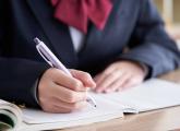 【塾長日記㉑】こどもの成績を上げる方法(その2)
