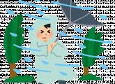 10/12(土)休校のお知らせ