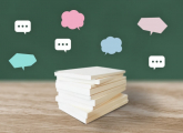 【塾長日記⑲】「問題集をやるだけ」の塾ではありません。