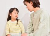 【塾長日記㉒】成績を上げる方法(その2・つづき)