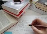 冬期講習メイン授業終了!!