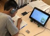 学研CAIスクール富山本部校がタブレット学習で結果を出している理由