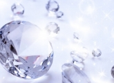 【塾長日記①】ダイヤにならなくても良いんだよ