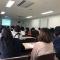 【レポート】自ら学ぶ子になる勉強のしかた講座(9/1開催)