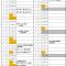 3・4月スケジュールです。春期講習は3月26日~