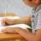 【ママ記者レポートvol.2】中学受験はするべき?しないべき?
