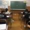 英検対策授業の様子