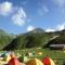 富山県内で楽しめる!夏休みの賢くなるおでかけ(小学生編)~ママ記者レポート~vol.47