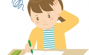 休校中の勉強の遅れを何とかしたい!でも外出は控えたい…そんな悩みを持つ方へ