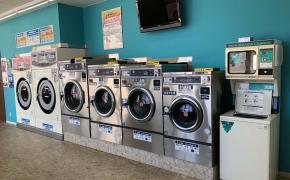 うわばきの上手な洗濯法って?~ママ記者レポート~vol.46