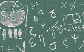 【2021年度 中学校の教科書改訂!】「数学」の新教科書はどう変わった?注目の変更ポイントをまとめました!【第2回】