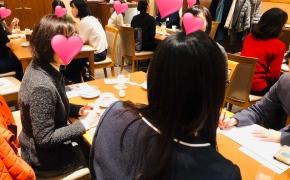 【実施レポート】先輩ママから学ぼう!中学入試ホンネ座談会