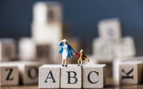 子どもの英語、将来役立つのはTOEICかTOEFLか…それとも?~ママ記者レポートvol.33