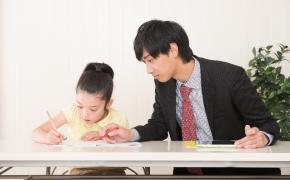 増加している個別指導塾。なぜ人気? どうやって選べばいい?