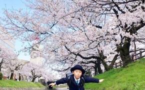 【受験体験記】片山学園初等科 合格者インタビュー②~入学試験当日の様子について~