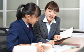 わが子と合う家庭教師の選び方!先生や斡旋会社と上手に付き合う5つの方法