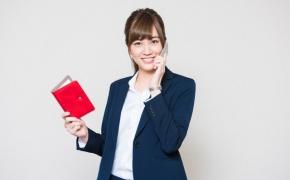 2019年の手帳を賢く活用しよう!親子のおすすめ時間管理法~ママ記者レポートvol.30