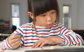 【中学受験を考えている小学生ママへ】プロママ3名の対談より、親が子どもにできる才能を伸ばす方法を5つ紹介します!