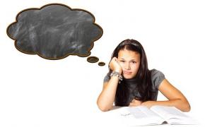 受験が不安で夜も眠れない!緊張を和らげて不安を解消する方法