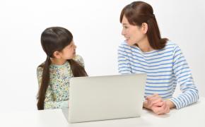 今こそ「教養」の力が求められる時代!子どもの教養を育む親の行動5選