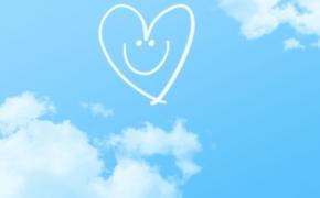 【GW営業のお知らせ】塾選び相談窓口