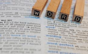 小学生・中学生の子どもにおすすめの英単語の覚え方!「おうち英語図鑑」を作ろう!