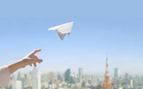 【受付終了】OB・OGから学ぶ!「トビタテ!留学JAPAN」体験談(オンラインセミナー)