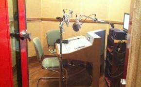 学習プランナー早水がラジオにゲスト出演します