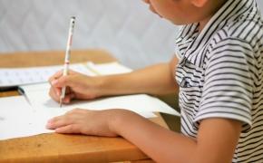 テストが終わったあと、家庭ではどうフォローする?~ママ記者レポートvol.43