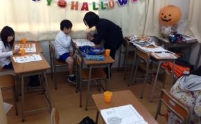 上市町の小学生なら「アルファ進学スクール上市校」を要チェック!