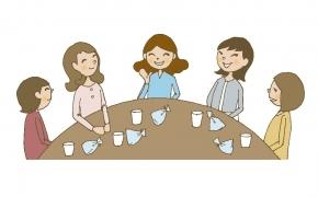 【受付終了】【富山市開催】子どもの勉強スイッチをON!今、親がしたいこと 【入場無料】