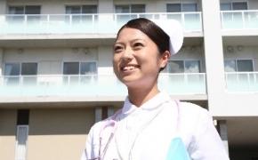 看護師を目指す高校3年生の塾選び