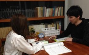 富山市下赤江の蛯谷(えびたに)学習塾がリニューアルオープン!
