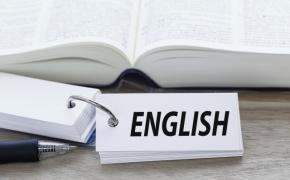 【2021年度 中学校の教科書改訂!】「英語」の新教科書はどう変わった?注目の変更ポイントをまとめました!【第5回(最終回)】