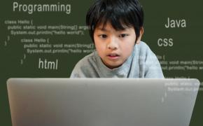 【2020年から必修化】「プログラミング」教育の現状と子どもが学ぶ3つメリットとは?