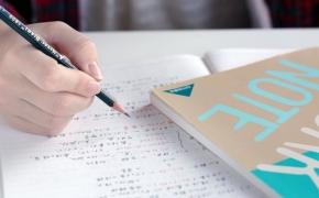成績アップにつながるノート活用法~ママ記者レポートvol.16~