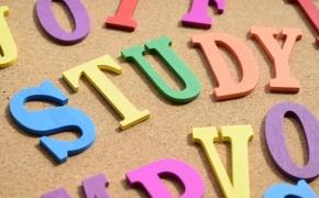 【教えて先生】2020年の教育改革を前に、英語はどんな準備をしたら良いの?~vol.12