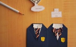 片山学園中学校(令和2年度)生徒募集要項