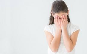 子どもが「学校に行きたくない」と言ったら、親はどうするべき?