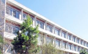 全国学力調査からみる。なぜ富山県の学力は高いのか