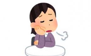 その症状「春バテ」かも?自律神経を整えて家族の体調不良に備えよう!
