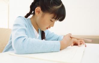 中学受験コース (小4~小6)