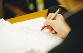 個別指導コース(高校1~3年生)