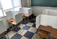 ★集中講義教室★