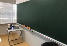 教室(集団授業用)