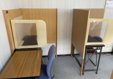 ★個別授業教室★