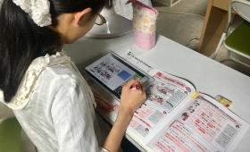 奥田小学校奥田北小学校塾.jpg