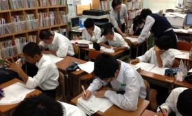 中学学習ようす2.JPG