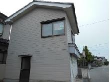 さえき教室外観_SS.jpg