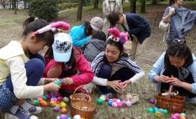 季節ごとに楽しいイベント.JPG